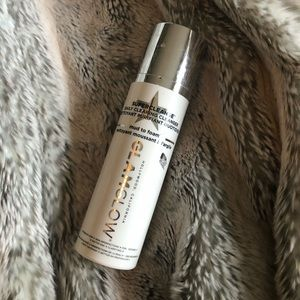 Glam Glow SuperCleanse